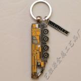 金属钥匙扣  金属钥匙扣报价 金属钥匙扣批发 金属钥匙扣供应商 金属钥匙扣生产厂家 金属钥匙扣哪家好