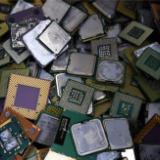 专业废旧回收电子产品商电话  废旧回收电子产品高价上门电话 上海废旧网线回收服务