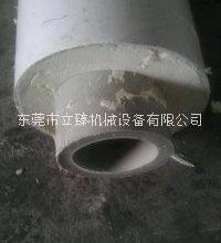 广东PU发泡机立臻机械专业定制报价