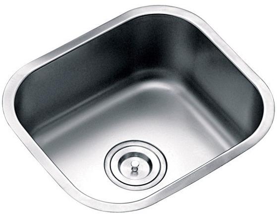 不锈钢拉伸水槽 不锈钢拉伸水槽报价 不锈钢拉伸水槽批发 不锈钢拉伸水槽供应 不锈钢拉伸水槽生产厂家