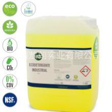 环保工业油污清洁剂DD475-IND食品工业清洁用批发