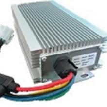DC/DC转换器 60V转12V 30A电源变换器