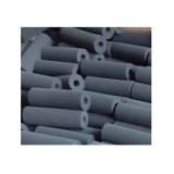 厂家海绵圆棒加工 海绵圆管 彩色海绵球 海绵套管 海绵垫片