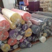 上海真丝布料回收报价