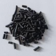 厂家直销煤质木质柱状活性炭 污水处理用柱状活性炭 工业尾气净化有机废气处理柱状活性炭