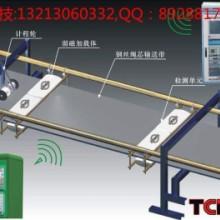 全國銷售煤礦設備KPZJ-PC皮帶機無人值守監控系統圖片