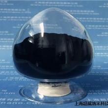 纳米氮化钛粉价格