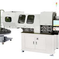 韩国nice数弯线机3D-R70