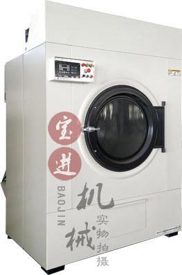 烘干机图片/烘干机样板图 (1)
