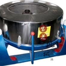 南京市工业脱水机价格 脱水机厂家 供应商电话图片