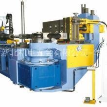 台湾瀚捷全电伺服弯管机 天津厂家供应自动弯管机批发