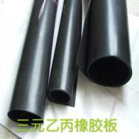 供应 优质天然夹布橡胶板 固顺橡塑 (图无味天然绝缘橡胶板