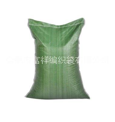 纸塑包装袋图片/纸塑包装袋样板图 (4)