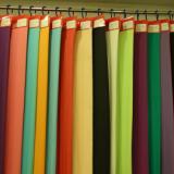 纺织服装面料厂家-批发-供应商-定制