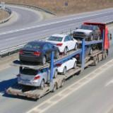 重庆到南宁货物运输  整车零担  大型机械设备 物流专线  大件运输  重庆货运公司