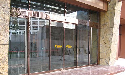 不锈钢玻璃防火门  玻璃防火门批发 玻璃防火门供应商 玻璃防火门厂家直销