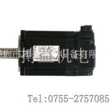 供应SGMAS-10ACA-SY11、珠海安川伺服电机维修图片