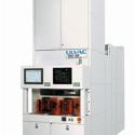 SiC用高温离子注入设备图片