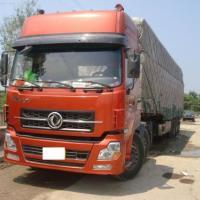 深圳到香港货物运输  直达专线 建材运输  家私运输 中港搬家物流公司