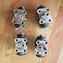 东风凯普特N300原刹车分泵价格