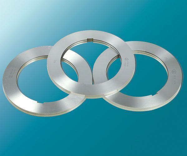 江苏专业生产金属分条刀片厂家,江苏金属分条刀片报价价格-批发。江苏金属分条刀片加工厂家