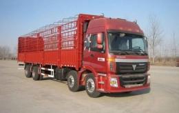 无锡至上海货物运输 整车零担  直达物流专线  无锡到上海物流公司