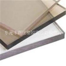 PC聚碳酸酯板、玻璃卡普隆板、透明度高、抗冲击、隔音、隔热、难燃、抗老化批发