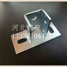塑翼螺母彈簧螺母C型鋼螺母大量現貨全國發貨圖片