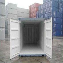 惠州市20尺/40尺干货集装箱价格-供应商-厂家批发
