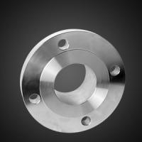 316L不锈钢平焊法兰-生产厂家-价格-批发【温州业美机械有限公司】