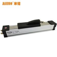 MINUO光学尺传感器 塑料机械 电子尺拉杆式 电子尺传感器