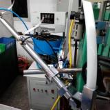 供应M8螺母输送机 机械设备 全自动机械  M8螺母输送机厂家