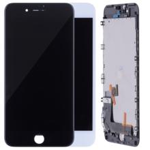 iPhone手机屏 iPhone4/5/6/7/8/11&Plus手机屏批发