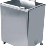 全自动湿热敷仪厂家批发价格 设备质量保证
