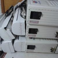 惠州工厂物资回收回收商报价   惠州专业回收空调服务电话