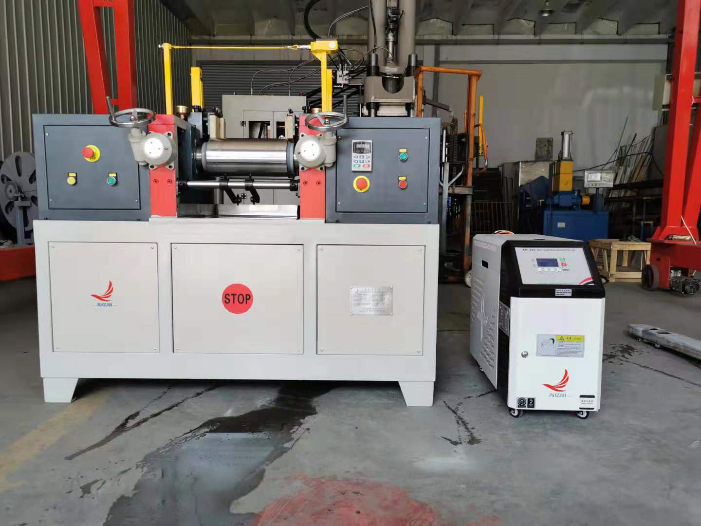 江苏实验开炼机生产厂家电话,江苏实验开炼机制造商,江苏实验开炼机报价价格