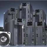 佛山伺服控制器 伺服驱动器 直流伺服电机厂家