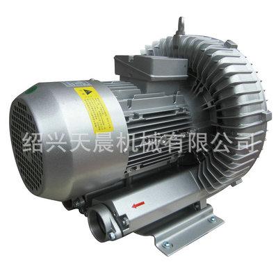 双叶轮旋涡气泵厂家批发价报价