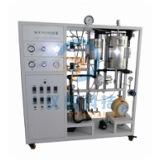 催化反应测试装置价格、厂家、报价【南通仪创实验仪器有限公司】
