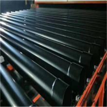热浸塑高压电力管 工程专用钢塑复合管图片