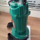 空调泵厂家_上??盏鞅霉綺空调循环泵__卧式空调泵 上海七安流体技术公司