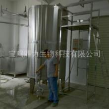 葡萄醋生产线
