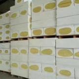 外墙专用玄武岩棉板供应商,批发价,报价