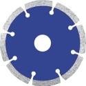 金刚石锯片(冷压干片)图片
