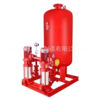 ZW(L增压稳压设备 ZW(L-I-X-13消火栓给水系统增压稳压给水设备厂家价格