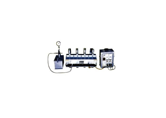 浙江杭州XBG-2型电热式胶带修补器厂家批发价格