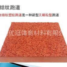 遂宁悬浮拼装地板公司-报价-供应商批发