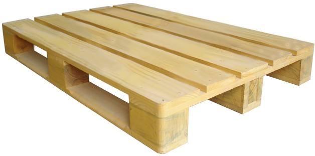 熏蒸木栈板厂家制造,报价,供应商,厂家直销,批发,生产厂家,哪家好