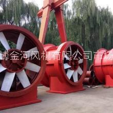 中国-K40-6No7-1.1Kw风机-淄博金河风机有限公司批发