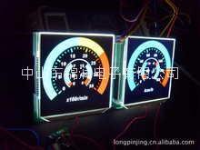 电动摩托车LCD液晶屏